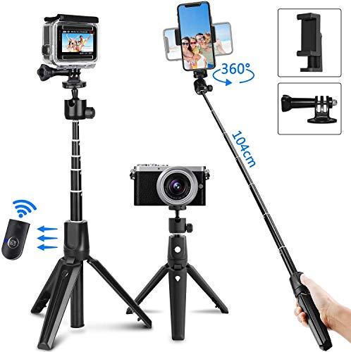 Palo Selfie Wifi  marca Sumaier