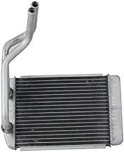 Best 2000 dodge ram 1500 heater core location Reviews
