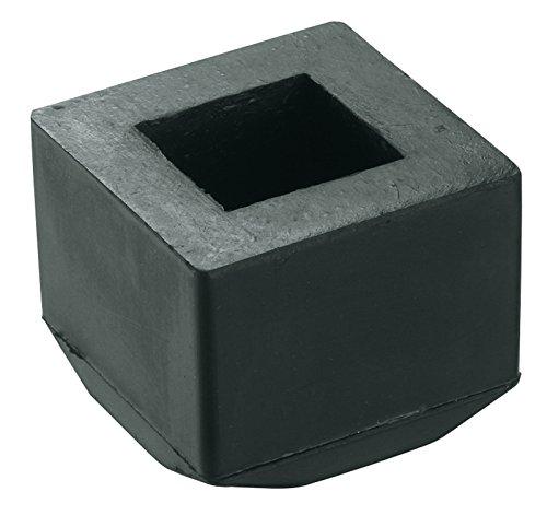 ゲドレー(Gedore) 石頭ハンマー用ソフトキャップ 2000g用 8642340