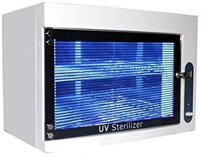 calentador de toallas y esterilizador fabricante BONEW