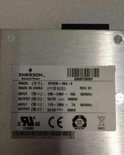 Rein Industry Emerson EPW30-48A-E Communication Power Module New