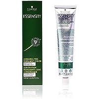 Schwarzkopf Professional Essensity Permanent Color Ammonia Free Tinte Tono 7-00 - 67 ml
