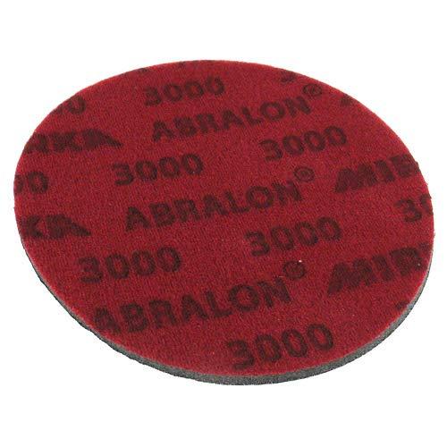 Buy Bargain Classic Abralon Sanding Pad 3000 Grit