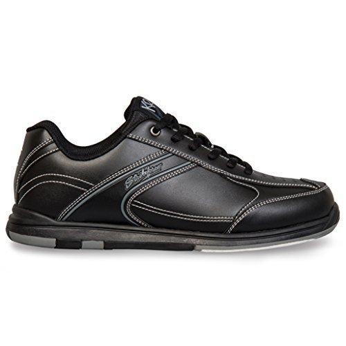 Men's Bowling Shoes