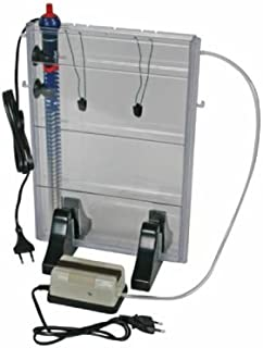 mg chemicals photofabrication kit