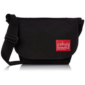 [Manhattan Portage] Casual Messenger Bag MP1605JR 国内正規品