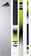 Best neon pool cue Reviews