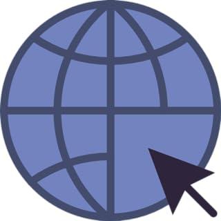 10 Mejor Yes Zee Web de 2020 – Mejor valorados y revisados