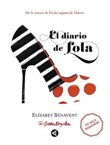 El diario de Lola (Tendencias)