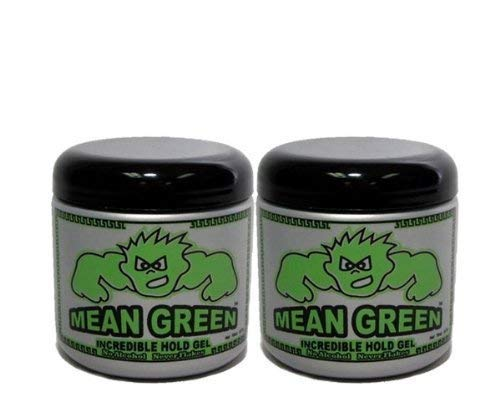 Champion Mean Green Gel 16 oz. - New (Pack of 2)