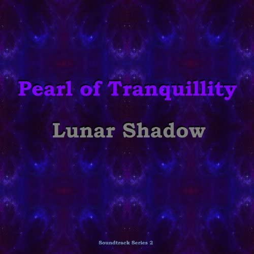 Pearl of Tranquillity