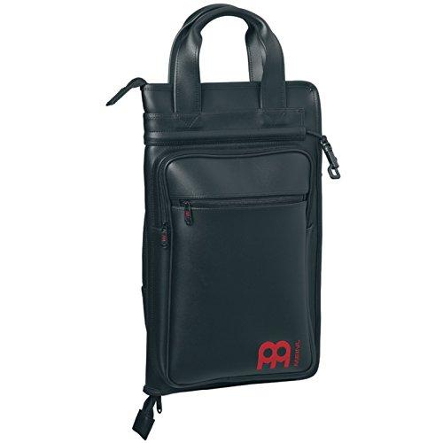 Meinl MDLXSB Deluxe Stick Bag - Black