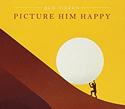 Picture Him Happy [Import]