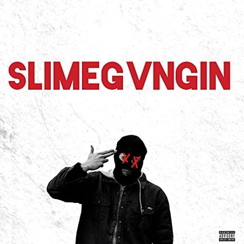 SlimmXX feat. Cannabico