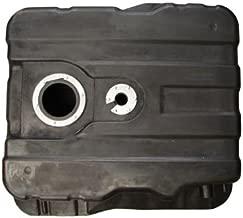 Best f350 fuel tank vent Reviews