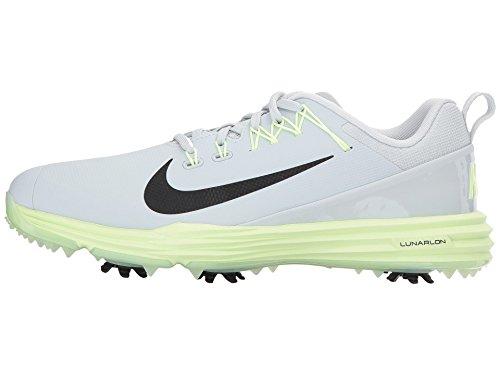 Nike WMNS Lunar Command 2, Chaussures de Golf Femme,...