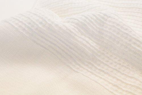 ORIM(オリム)『今治タオル女性のためのボディータオル』