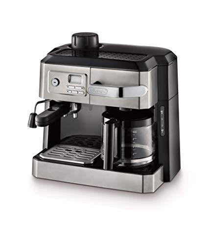 delonghi coffeemaker - 8