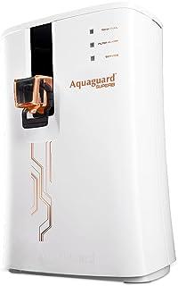 AQUAGUARD Superb RO+UV+MTDS Water Purifier