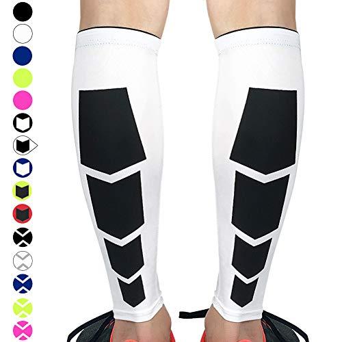 Beister 1 paire de manchons de compression pour...