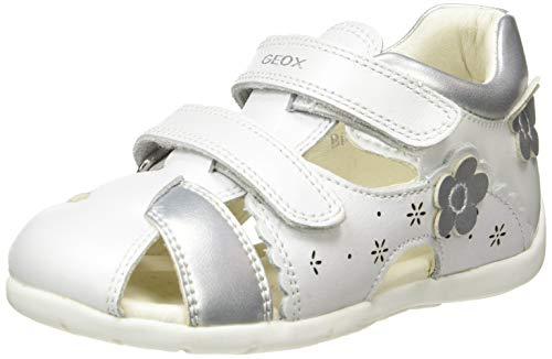 Zapatos Geox Nina