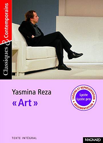 N.40 Art