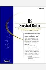 Bob Lewis's IS Survival Guide Paperback