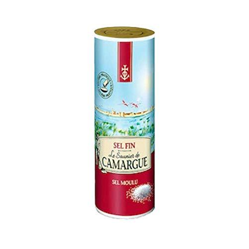 Le Saunier de Camargue Salz/Fin /250g.