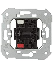 Simon – 75101 – 39 Schakelaar Unipolaire S-75 Ref. 6557539001