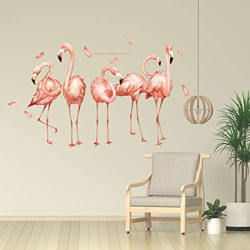 Quickun Wall Stickers, Wall Decal Peel Removable Wallpaper Sticker Murals Paper Home Decor Windows Decoration Paint Wall Treatments