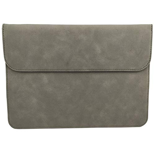 Fltaheroo Luxury Laptop Sleeve Bag for Air 13.3 A1369/Model 13 A1706 A1989 Bags Case for 13.3 Inch Notebook Cover