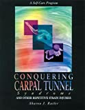 Carpal Tunnel Exercises - Best Reviews Guide