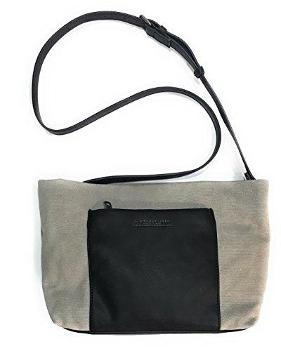 SLANG Rucksack/Handtasche Mochila