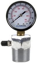 Pressure Test Fitting {3700183}