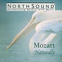Mozart Naturally