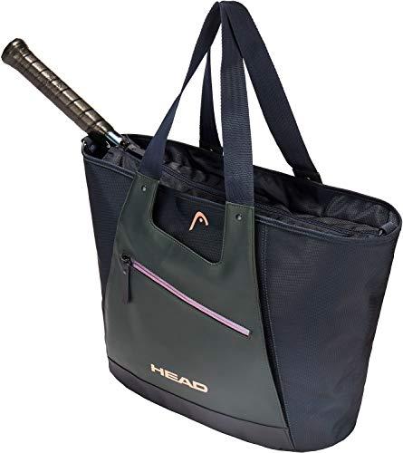 Sharapova Head Womens Tote Tennis Bag