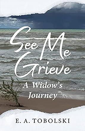 See Me Grieve