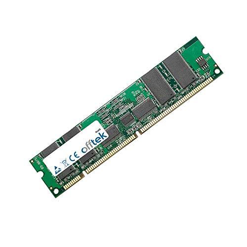 OFFTEK 512MB RAM Memory 168 Pin Dimm - SDRAM - PC133 (133Mhz)...
