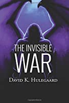 The Invisible War (The Noble Trilogy) (Volume 2)