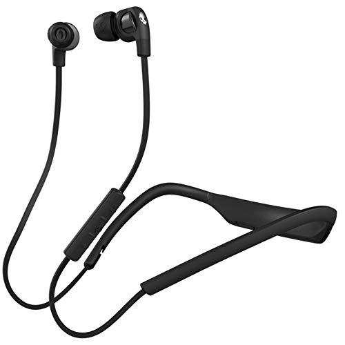 Skullcandy Smokin' Buds 2 In-Ear Bluetooth Wireless Earbuds...