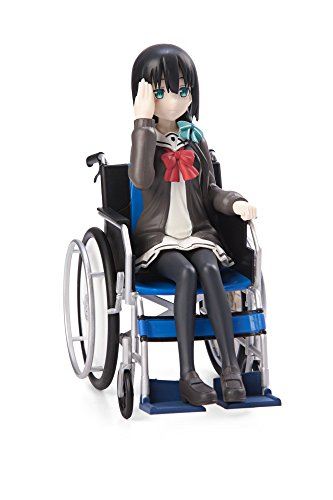 Yuki Yuna is A Hero Mimori Togo Vol. 3 PVC Figure