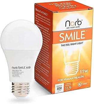 vitamin d light bulb