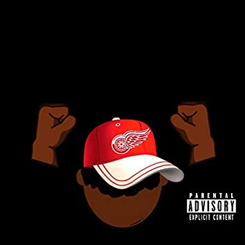 Boss Up Then (feat. Chola Amor & Doogie Marely)