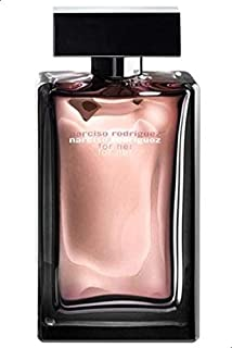 Narciso Rodriguez Musc C Intense L E Women EDP 50 ml