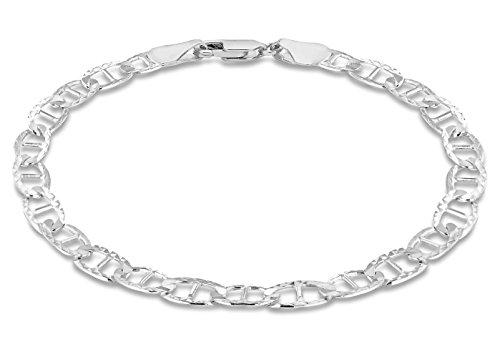 Tuscany Silver 8.29.4062 - Pulsera de plata