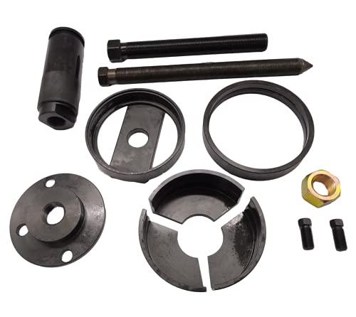 7835 Rear Main Oil Seal Remover Installer Kit...