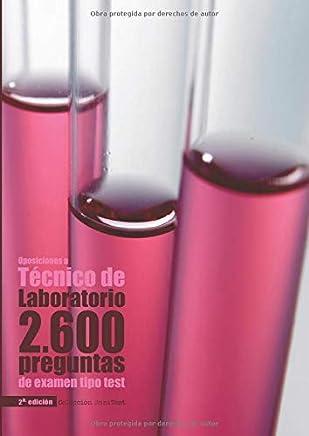 Amazon.es: 2 estrellas y más - Medicina y ciencias de la ...