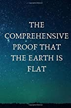 Best flat earth theory book Reviews