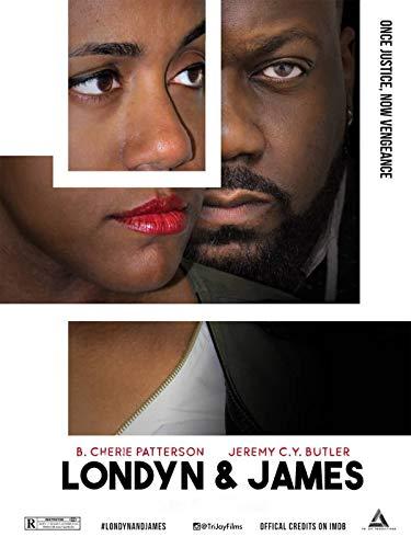 Londyn & James