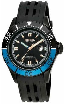 Reloj de pulsera hombres BREIL MILANO BW0402